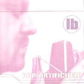 Pop Artificielle