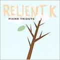 Relient K: Piano Tribute