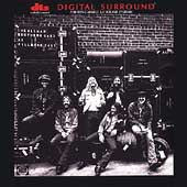 Live At Fillmore East [DTS]
