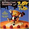 The Manhattan Transfer Meets Tubby Tuba