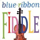 Blue Ribbon Fiddle