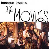 Baroque Inspires the Movies