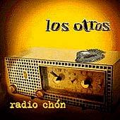 Radio Chon