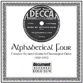 Complete Recorded Works in Chronological Order (1938-43)