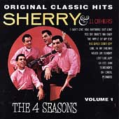 Original Classics Collection Volume 1: Sherry And 11 Other Hits