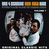 Original Classics Collection Volume 7: New Gold Hits