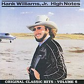 High Notes: Original Classic Hits Vol. 8
