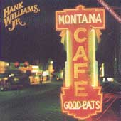 Montana Cafe: Original Classic Hits Vol. 21