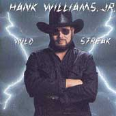 Wild Streak: Original Classic Hits Vol. 16