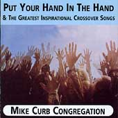 Put Your Hand In The Hand & The Greatest...