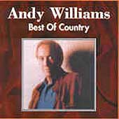 Best Of Country (Curb)