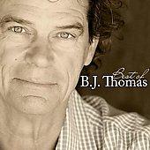 The Best of B.J. Thomas