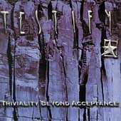 Triviality Beyond Acceptance