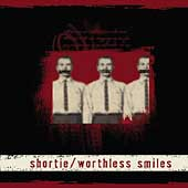 Worthless Smiles