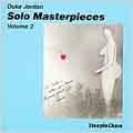 Solo Masterpieces Vol. 2