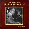 At the Golden Circle, Vol. 1