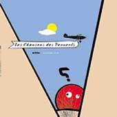 Chansons Des Perverts