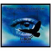 I-Box: 1970-1990 [Box]