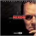 Nixon [ECD]
