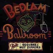 Bedlam Ballroom [ECD] [Limited]