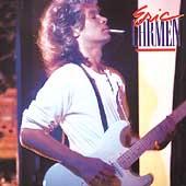 Eric Carmen (1984)