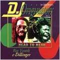 D.J Originators Vol.1 - Head To Head