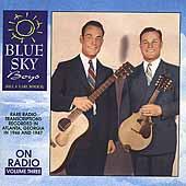 On Radio Volume 3: Atlanta, Georgia 1946-1947
