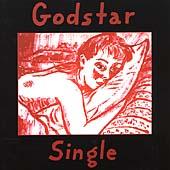 Single [Maxi Single]