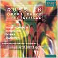 Russian Opera Dance Spectacular / Fedotov, Kirov Orchestra