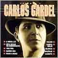 Homenaje A Carlos Gardel Vol. 1