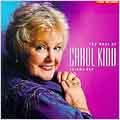 The Best Of Carol Kidd Vol. 1