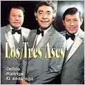 Los Tres Ases (International Music)