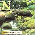 Unwind With Nature