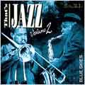 That's Jazz Vol. 2: Blue Skies