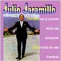 Julio Jaramillo Vol. 2