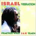 Practice What Ja Teach