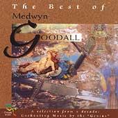 The Best of Medwyn Goodall