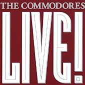 Live! (Columbia River)