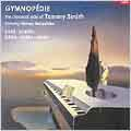 Gymnopedie - The Classical Side of Tommy Smith