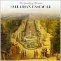 The Sun's King's Paradise / Palladian Ensemble