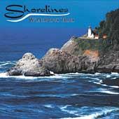 Shorelines: Wonderous Tides
