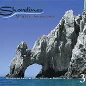Shorelines: Majestic Shorelines