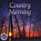 Country Morning