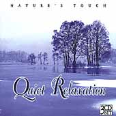 Quiet Relaxation
