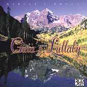 Gaia's Lullaby [Box]