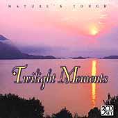 Twilight Moments
