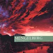 Beethoven: Symphony no 9 / Mengelberg, Van der Sluys, et al