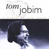 O Mundo De Tom Jobim