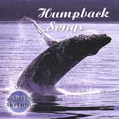 Humpback Songs