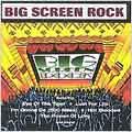 Big Screen Rock